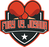 Fury vs Joshua